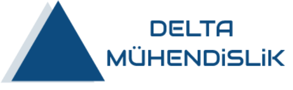 Delta Mühendislik